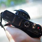 Hands-on: Panasonic Lumix DMC-LX7 review - photo 11