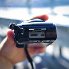 Hands-on: Panasonic Lumix DMC-LX7 review - photo 4