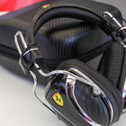 Hands-on: Ferrari by Logic3 P200 review - photo 13
