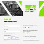 British 10K: Facebook and Nike lets friends cheer you on live as you race - photo 2