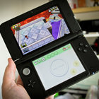 Nintendo 3DS XL pictures and hands-on - photo 1