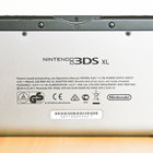 Nintendo 3DS XL pictures and hands-on - photo 14
