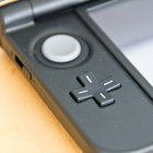 Nintendo 3DS XL pictures and hands-on - photo 16