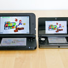 Nintendo 3DS XL pictures and hands-on - photo 24