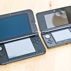Nintendo 3DS XL pictures and hands-on - photo 26