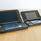 Nintendo 3DS XL pictures and hands-on - photo 27