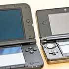 Nintendo 3DS XL pictures and hands-on - photo 28