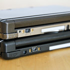 Nintendo 3DS XL pictures and hands-on - photo 33