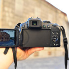 Hands-on: Panasonic Lumix DMC-FZ200 review - photo 13