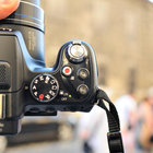 Hands-on: Panasonic Lumix DMC-FZ200 review - photo 9