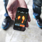 Nike + Basketball pictures and hands-on - photo 2
