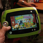 Hands-on: LeapFrog LeapPad 2 review - photo 1