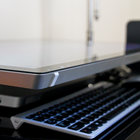 Lenovo IdeaCentre A720 all-in-one PC pictures and hands-on - photo 3