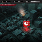 APP OF THE DAY: Dead Trigger review (iOS/Android) - photo 4