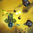 APP OF THE DAY: Strikefleet Omega review (Android) - photo 12