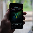 APP OF THE DAY: Strikefleet Omega review (Android) - photo 2