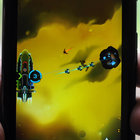 APP OF THE DAY: Strikefleet Omega review (Android) - photo 7