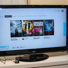Hands-on: Now TV review - photo 7