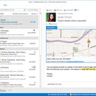 Microsoft Office 2013 revealed, Customer Preview available for download - photo 6