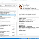 Microsoft Office 2013 revealed, Customer Preview available for download - photo 7