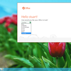 Hands-on: Microsoft Office 2013 review - photo 2
