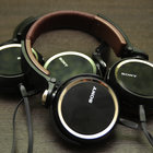 Sony Extra Bass charge lead by MDR-XB800, fat beats abound - photo 8