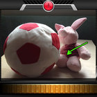 APP OF THE DAY: Coach's Eye review (iPhone / iPod touch / iPad) - photo 1