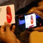 Augmented Reality 2012: Is the dream any closer? - photo 2