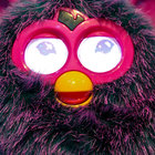 Furby (2012) pictures and hands-on - photo 8