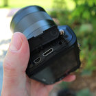 Hands-on: Canon EOS M review - photo 14