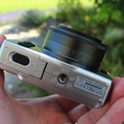 Hands-on: Canon EOS M review - photo 19