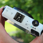 Hands-on: Canon EOS M review - photo 28