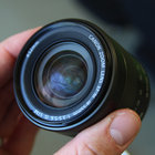 Hands-on: Canon EOS M review - photo 30