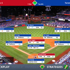 APP OF THE DAY: iOOTP Baseball 2012 Edition review (iPad / iPhone / iPod touch) - photo 1