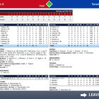 APP OF THE DAY: iOOTP Baseball 2012 Edition review (iPad / iPhone / iPod touch) - photo 13