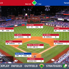 APP OF THE DAY: iOOTP Baseball 2012 Edition review (iPad / iPhone / iPod touch) - photo 6