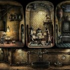 APP OF THE DAY: Machinarium review (iPad/Android) - photo 3