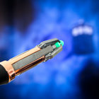 Hands-on: Doctor Who Sonic Screwdriver Universal Remote Control review - photo 1