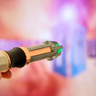 Hands-on: Doctor Who Sonic Screwdriver Universal Remote Control review - photo 11