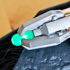 Hands-on: Doctor Who Sonic Screwdriver Universal Remote Control review - photo 7