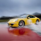 Porsche Silverstone Driving Experience pictures and hands-on - photo 12