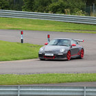 Porsche Silverstone Driving Experience pictures and hands-on - photo 18