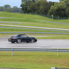 Porsche Silverstone Driving Experience pictures and hands-on - photo 19