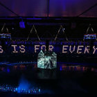 Olympic opening ceremony sees Sir Tim Berners-Lee tweet 'This is for everyone' - photo 1