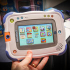 VTech InnoTab 2 pictures and hands-on - photo 1