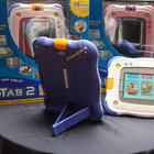 VTech InnoTab 2 pictures and hands-on - photo 7
