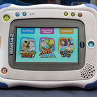 VTech InnoTab 2 pictures and hands-on - photo 8