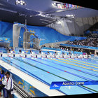 Super Hi-Vision eyes-on: London 2012 Olympics in 8k - photo 6