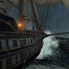 New Assassin's Creed III trailer demos AnvilNext game engine (video) - photo 2