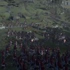 New Assassin's Creed III trailer demos AnvilNext game engine (video) - photo 3